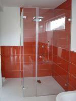 duschen2