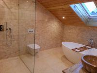 duschen3